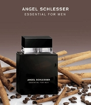 Интернет магазин оригинальной парфюмерии из Европы
