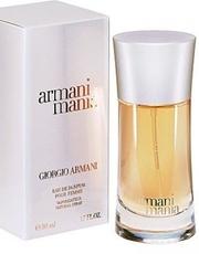 Оригинальная парфюмерия Armani из Европы