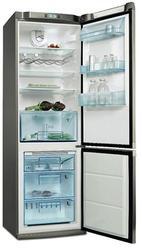 ремонт холодильников LG, Самсунг, вирпул, Индезит,  Ардо, Снайге , атлант