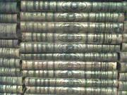 Продам 46 томов Энциклопедии