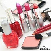 Оптом парфюмерия и косметика