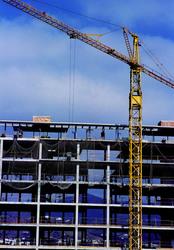 ЧП БИБ проектные работы сжатые сроки высокое качество разумные цены