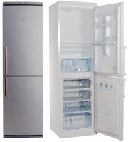 Ремонт холодильников Запорожье Ардо, вирпул, Индезит, Самсунг, LG, Атлант