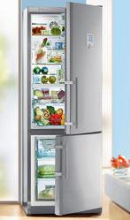 Ремонт холодильников Запорожье самсунг ардо вирпул lg индезит атлант
