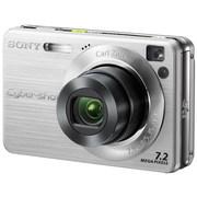 фотик Sony cyber-shot DSC-W110