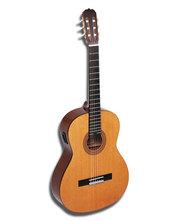 Обучение Игре на Гитаре для Начинающих