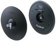 продам ROLAND VH-11 virtual Hi-Hat
