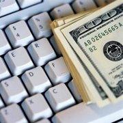 Рерайтер,  набор текста на ПК,  дополнительный доход