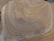 Продам природный камень Песчаник в Запорожье
