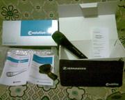 Проф динамич микрофон E 945