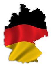 Репетитор немецкого языка!