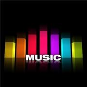 Обучение современному вокалу!!! Запорожье (097)2221594
