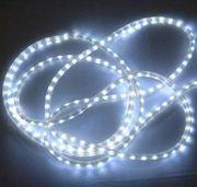 Светодиодный LED Дюралайт