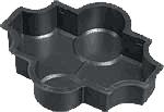 Формы для бетонных изделий Запорожье