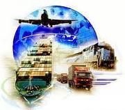 Услуги таможенного-брокера в Запорожье