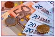 Финансовая помощь в оформлении кредитов Запорожье и обл