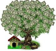 Кредит наличными на любые цели до 75 000гр Запорожье