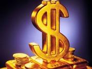 Кредит наличными для предпринимателей Запорожье и обл