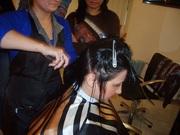 мастер парикмахер приглашает на обучение – Курсы