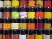 Трина акриловые краски