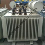 Продам трансформатор ТМ 40 2013 г.  10(6)/0, 4