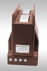 Поставка ТПЛ,  ТОЛ   купить опорные и проходные трансформаторы тока ТП