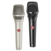 Микрофон Neumann KMS 105 продам в Запорожье