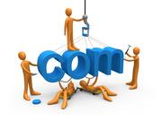 Мы профессионально создаем сайты