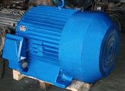 Продам электродвигатели,  насосы