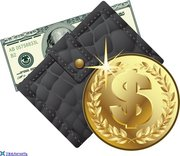 Кредит наличными в Запорожье  Банки_Кредит_Акция