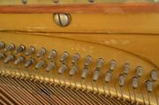 Фортепиано 1845 год