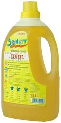 Безопасная бытовая химия SONETT