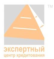 Взять кредит наличными в Запорожье