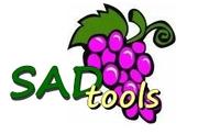 Инструмент для Садоводства и Виноградорства