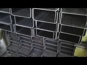 Швеллер гнутый – продам. 140/60/5 производства Запорожсталь ГОСТ новый