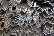продается металлопрокат в ассортименте
