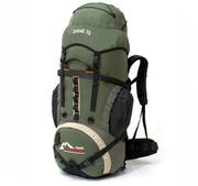 Туристический рюкзак Denali70