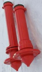 Гидранты пожарные подземные Запорожье