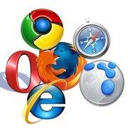 Создание и поддержка сайтов по лучшим ценам