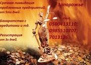Регистрация ООО,  ФЛП.