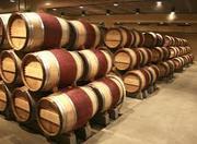 Продам оптом и в розницу домашнее вино различных сортов,  не бизнесовое