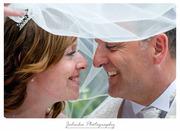 Профессиональный свадебный и семейный фотограф,  Запорожье