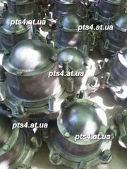 Ступица 2ПТС-4 тракторного прицепа 1 ПТС-2,  2 ПТС-4 887А-3103021-10