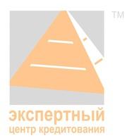 Кредиты в Бердянске быстро