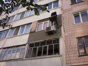 Утепление стен и утепление фасадов – эффективные технологии