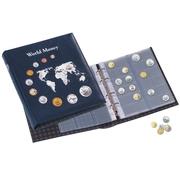 Предлагаем товары для коллекционеров (альбомы для монет,  марок и др.)