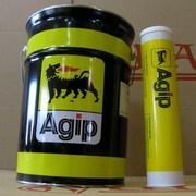 AGIP SAGUS 60 смазка