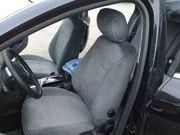 Авточехлы на сиденья Модельные - более 160 моделей авто - ОПТ и РОЗНИЦА