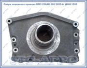 Опора переднего привода ЯМЗ 238АК-100 5205-А комбайна ДОН-1500