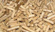 Продам пеллеты древесные